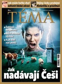 TÉMA - 8.9.2017