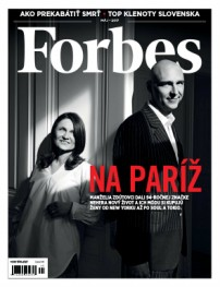 Forbes SK 05/2017