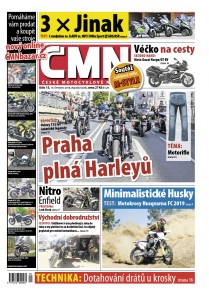 ČMN 2018/15