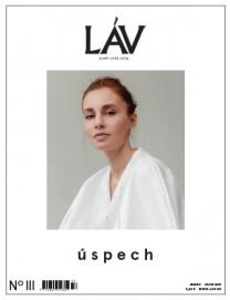 LÁV magazín3  03/05/2017
