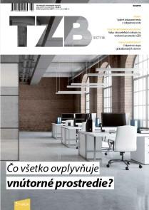 TZB HAUSTECHNIK 2018 02