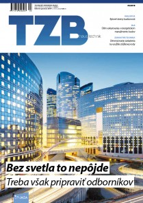 TZB HAUSTECHNIK 2018 05