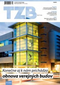 TZB HAUSTECHNIK 2018 04