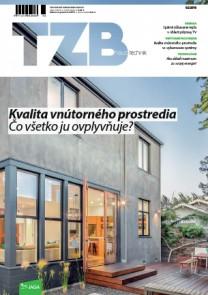TZB HAUSTECHNIK 2016 02