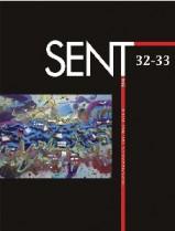 Časopis SENT dvobroj 32-33