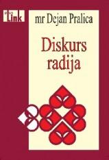 Diskurs radija
