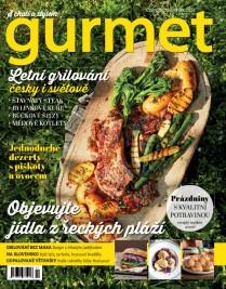 Gurmet 7-8/2021