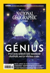 National Geographic 5_2017