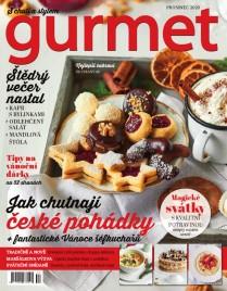 Gurmet 12/2020