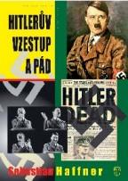 Hitlerův vzestup a pád