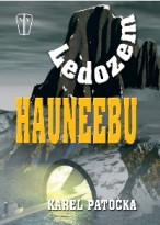 Ledozem Hauneebu
