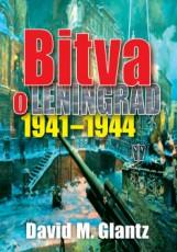 Bitva o Leningrad 1941-1944