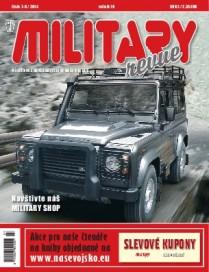 Military revue 7-8/2014