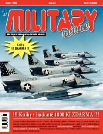 Military revue 9/2013