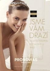 Svatební magazín NUANCE 2014