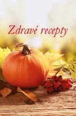 Zdrave recepty 10/2018