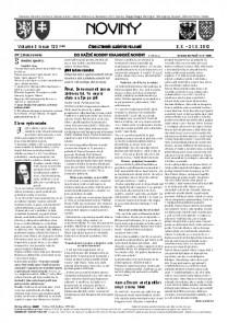Noviny 2012 346