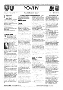 Noviny 2012 348