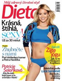 Dieta - 11/2017
