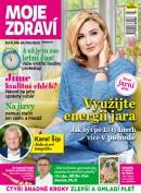 Moje Zdraví - 03/2019
