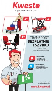 Kwesto PL katalog online 2019