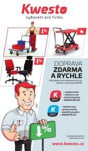 Kwesto CZ online katalog 2019