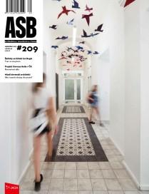 ASB 2019 08-09