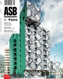 ASB Architektúra Stavebníctvo Biznis 2018 06-07