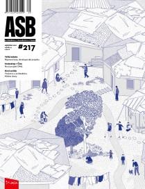 ASB 2020 08-09