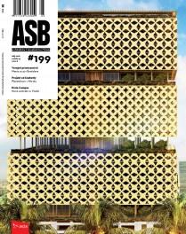 ASB Architektúra Stavebníctvo Biznis 2018 05