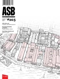 ASB Architektúra Stavebníctvo Biznis 2018 11-12