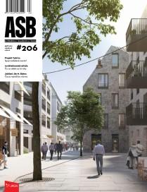 ASB Architektúra Stavebníctvo Biznis 2019 04