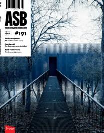 ASB Architektúra Stavebníctvo Biznis 2017 05