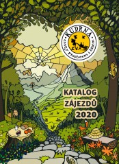 Katalog Kudrna 2020