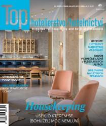 top hotelierstvo/hotelnictvi jar/leto 2019