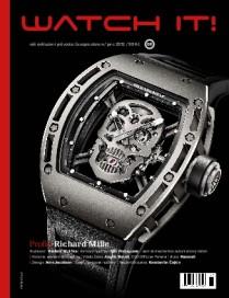 Watch It! 12/01