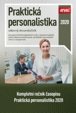 Archiv - Praktická Personalistika 2020