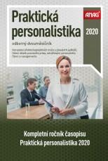 archiv-prakticka-personalistika-2020