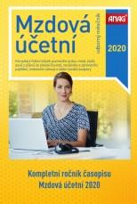 Archiv MÚ 2020