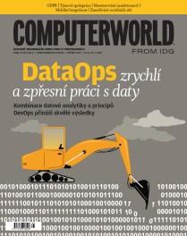 Computerworld 5/2018