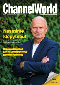 ChannelWorld 04/2021