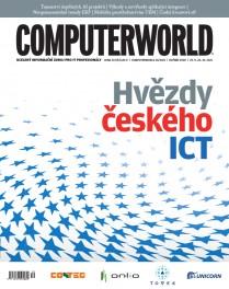 Computerworld 10/2021