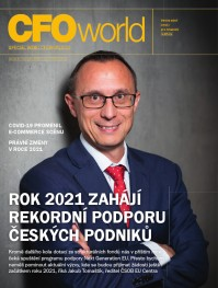 CFO4/2020