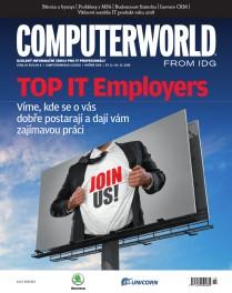 Computerworld 12
