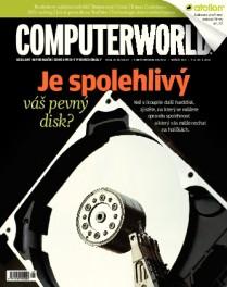 Computerworld 5/2014