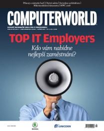 Computerworld 4/2018