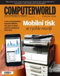 Computerwold 1/2019