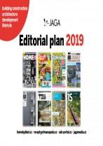 Edičný plán JAGAMEDIA anglický 2019