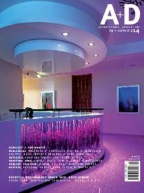 A D magazín 14/2012