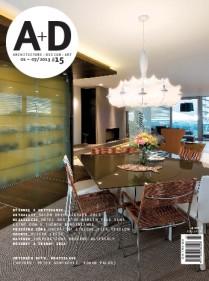 AD magazín 15/2013